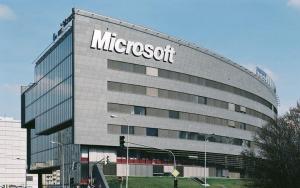 微软将以1亿美元收购安全分析公司Hexadite