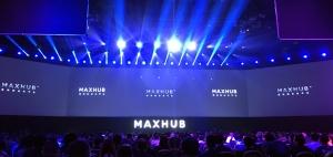从容应对复杂多变的会议场景 视源股份推高效会议平台MAXHUB