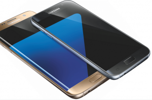 三星Galaxy S7传闻汇总 该机将于2月21日正式发布