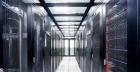 国家电网实战OpenStack