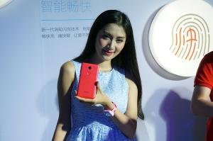 千元旗舰再更新 360手机N4畅快发布