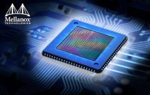 Mellanox发布SoC芯片,欲进军超大规模市场