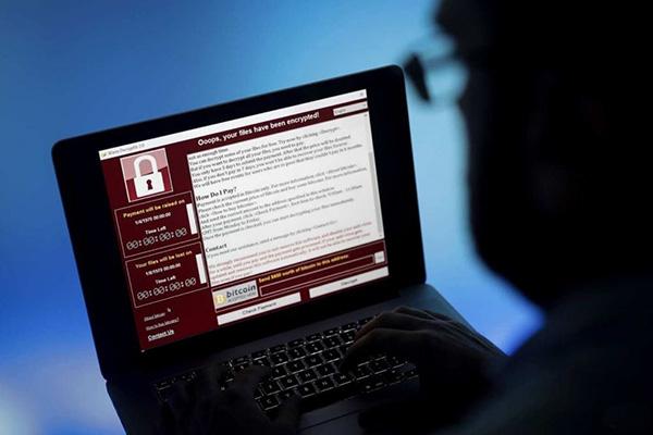 安全不要本末倒置 透过WannaCry说说安全之道