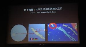 """索尼中国的""""超空间""""展厅背后:新业务""""娱乐解决方案""""坐镇"""