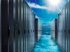 你确信自己的数据中心果真如你想象的那么安全吗?