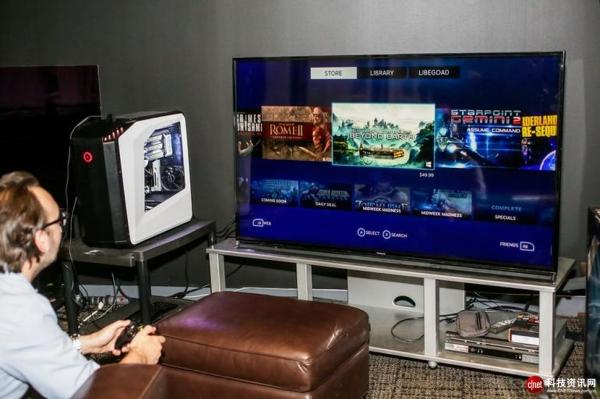 2017年,电视到底该怎么买?