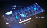 单盘随机读IOPS超百万、容量11TB SSD诞生---PBlaze5 PCIe NVMe SSD