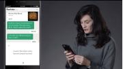 星巴克推虛擬語音助手:可通過語音直接下單