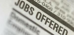 就业需求正在驱动美国数据中心的发展