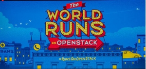 """""""七年之痒"""" OpenStack让你审美疲劳了吗?"""