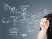 是什么在阻碍企业应用网络软件?