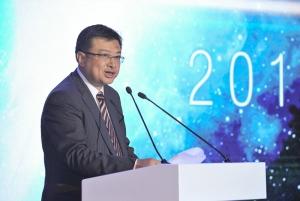 "HPC将获大规模增长 联想欲推进""中国力量""成行业焦点"