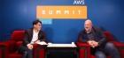 独家专访|亚马逊CTO沃纳・威格尔:数字化转型是企业生存的唯一出路