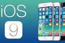 iOS 9再出漏洞 苹果安全性受质疑