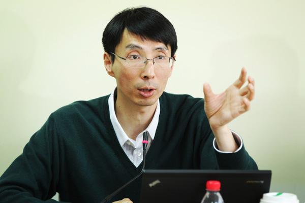 网络转型加速:中国电信拥抱英特尔RSD构建NFVi一体化交付