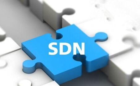 思科合作伙伴:新网络操作系统将改变SDN游戏规则