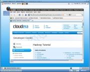 Cloudera已经秘密提交了IPO文件