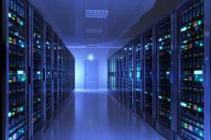 Facebook贡献OCP设计 推新服务器改造数据中心