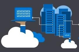 微软.NET Core 2.0:新增的功能及其重要性