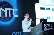赛特斯新一代NFV数据平面性能大幅提升 转发性能突破瓶颈