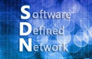 2015哪些SDN亮点值得我们回顾?
