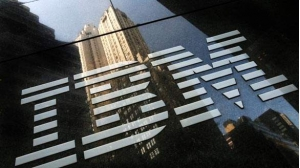 IBM宣布收购Verizon云业务 交易预计年内完成