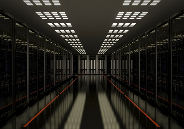 牵手Cavium、高通,微软为数据中心ARM服务器芯片铺平道路