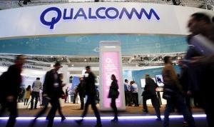 继OPPO之后,高通与vivo签订3G/4G中国专利许可协议