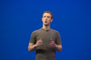 Facebook正在努力寻求假新闻的解决之道