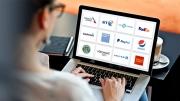 展望Oracle OpenWorld:今年有哪些亮点?