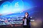 197家世界500强企业数字化转型的背后,华为全栈式ICT平台坐镇