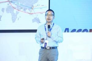 阿里巴巴亮相ODCC2017 三大策略应对基础设施建设挑战