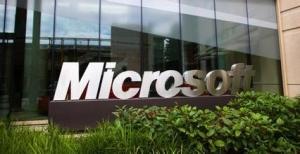 微软收购人工智能企业Genee 欲将其融入Office 365
