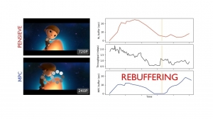 确保视频顺畅播放 麻省理工实验室研发了新的人工智能Pensieve