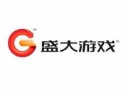 盛大游戏2015ChinaJoy:一起游戏,我是传奇!