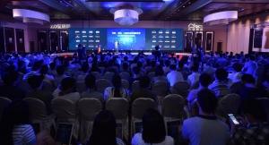 红帽携手合作伙伴在京举办2016中国开源企业存储峰会