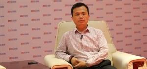 中联润通�O瑞峰:抓住市场布局时机 目标赶超AWS