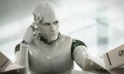 人工智能正在改变市场营销的行为方式