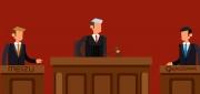 """内行人看""""高通起诉魅族"""":解答诉讼状背后的六个法律问题"""