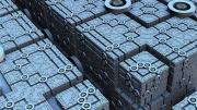 Riverbed收购Xirrus 进军涵括Wi �CFi的软件定义广域网络