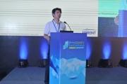 思博伦 王岩:思博伦致力于从SDN /NFV测试方面推动其近一步落地