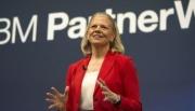 IBM合作伙伴世界峰会:将全部筹码都押在认知计算上