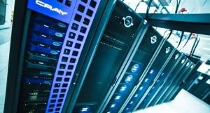 克雷公司打造首款ARM架构高性能计算机 或取代至强系列
