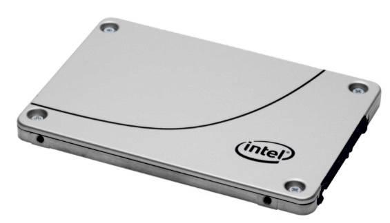 至尊盘、众盘——英特尔新一代SSD正式亮相