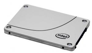 至尊盘、众盘――英特尔新一代SSD正式亮相