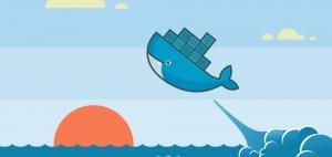 技术雷达:Docker能用于生产环境了,机器学习还远着呢!
