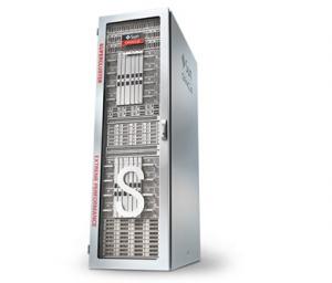 甲骨文集成系统开创安全计算、高效处理新纪元