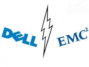 """业界""""恶棍""""Khosla向戴尔-EMC创新工作发出猛烈抨击"""