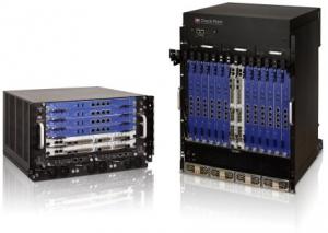 2016年度ZD至顶网凌云奖:Check Point 41000和61000安全系统