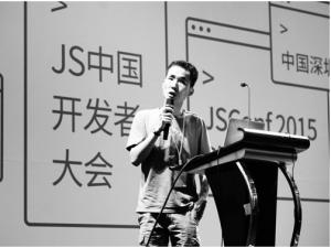 如何利用Node.js 构建分布式集群